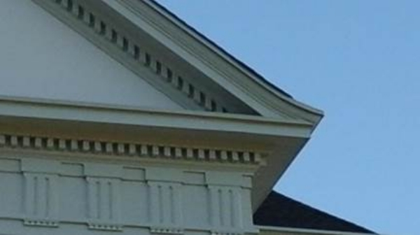 Augusta Country Club 11   Augusta Sash & Door