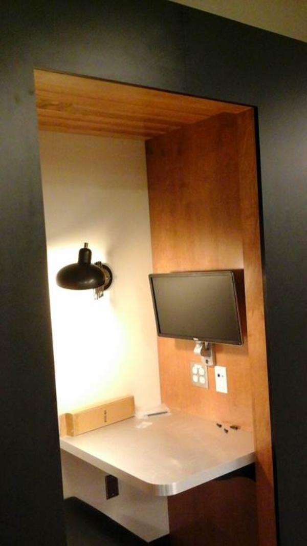 Unisys Image 5 | Augusta Sash & Door