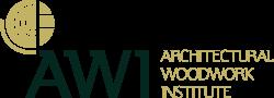 AWI Logo | Augusta Sash & Door