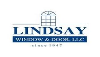 lindsay windows  | Augusta Sash & Door