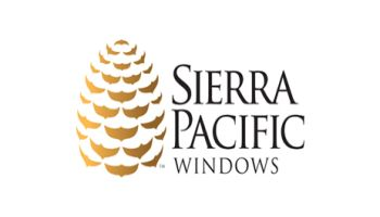 Sierra Pacific Windows  | Augusta Sash & Door