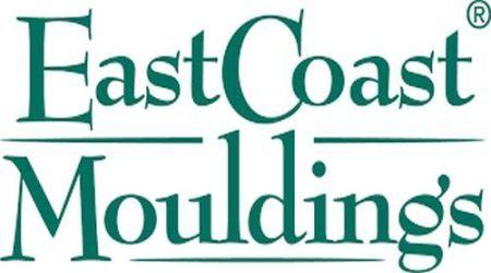 EASTCOAST | Augusta Sash & Door